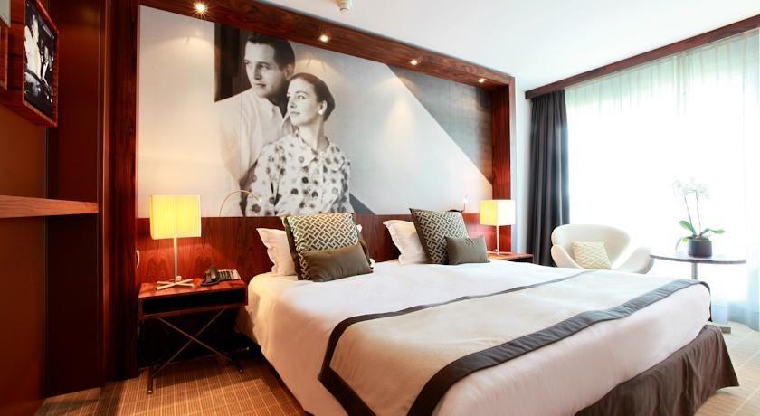 JW Marriott Cannes 22