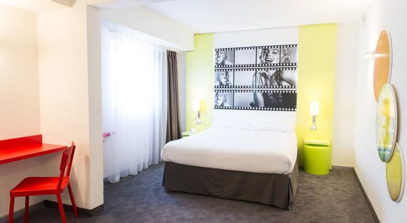 Ibis Styles Cannes le Cannet *** 1
