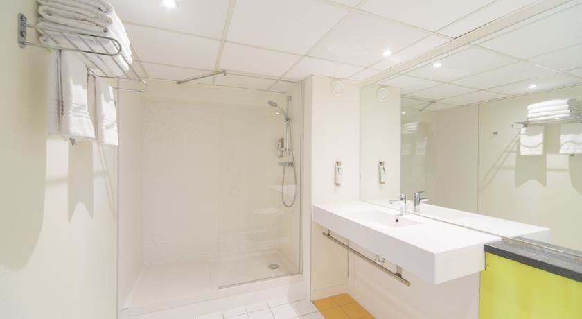 Ibis Styles Cannes le Cannet *** 15