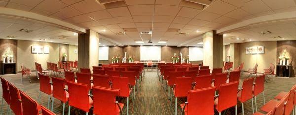 Eurosites George V Salle de séminaire