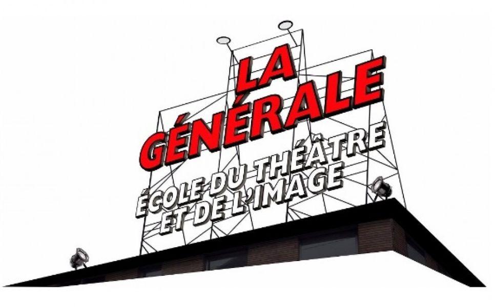 Générale Générale