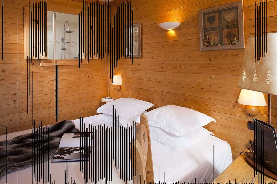 Hotel Beaulieu *** 3