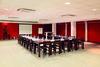 Appart'City Toulouse Aéroport Cornebarrieu*** Salle de séminaire