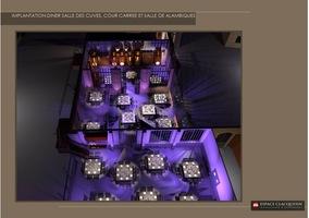 Espace clacquesin   tables carr%c3%a9es