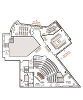 Centre de conf%c3%a9rences edouard vii 1er etage