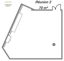Plan salle de r%c3%a9union 2