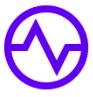 analytics_icon