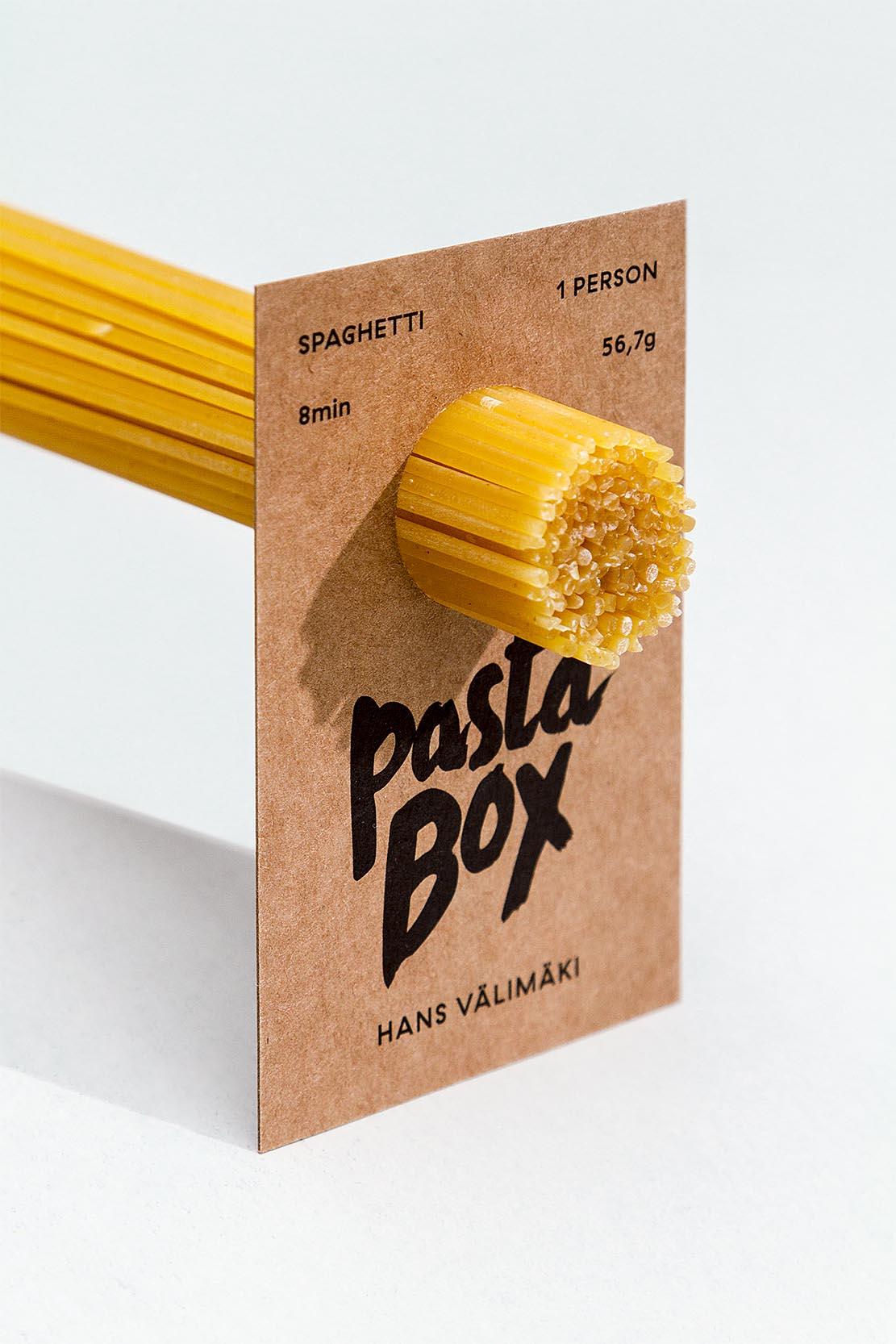 pastabox-kuudes-kerros-2