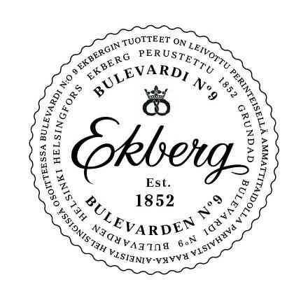 ekberg-kuudes-kerros-14