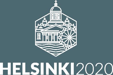 Helsinki2020