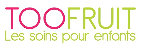 toofruit_logo