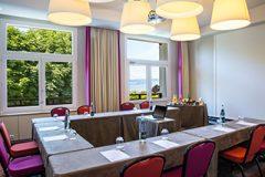 hotel-4-etoiles-seminaire-team-building