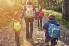 activity-evian-hiking