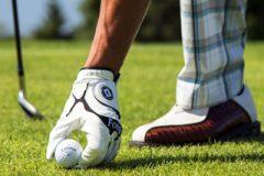 golf-club-evian