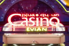 casino-evian-games