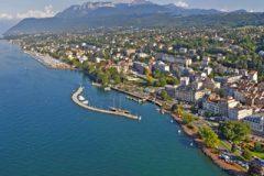 destination-evian-aerial-view