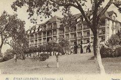 hotel-4-stars-history-ermitage