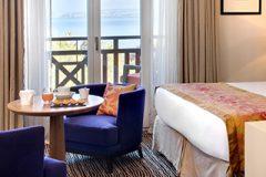 hotel-4-stars-suite-ermitage
