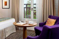 hotel-4-stars-room-ermitage
