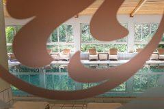hotel-4-stars-quatre-terres-spa
