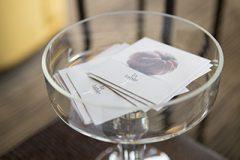 hotel-4-stars-la-table