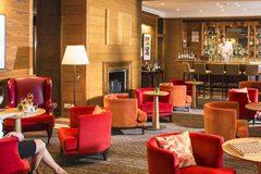 hotel-4-stars-restaurant-evian-le-birdy