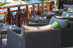 hotel-4-stars-restaurant-evian-la-chaise-longue