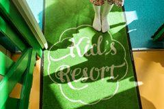 hotel-4-stars-family-kids-resort-room
