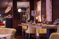 casino-restaurant-le-baccara-evian-menu