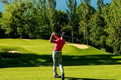 evian-resort-golf-club-stages-golf-menu