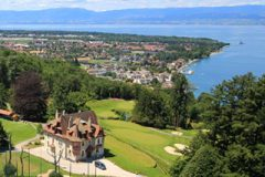 evian-resort-golf-club-resort-menu