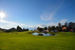 evian-resort-golf-club-parcours-the-evian-championship-menu
