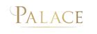 palace-logo