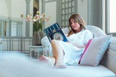hotel-5-stars-luxury-palace-spa-cares-relaxation-magazine