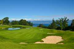 evian-golf-parcours