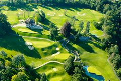 evian-resort-academy-golf