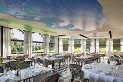 hotel-5-stars-luxury-palace-restaurant-la-veranda