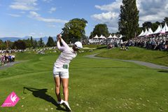 evenements-chanpionship-evian-resort-golf-club