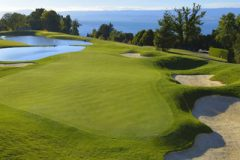 golf-club-evian-course-green-2