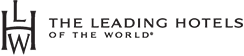 leading-hotels-logo