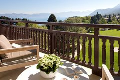 5_stars_hotel_palace_luxury_panoramic_view_evian_lake