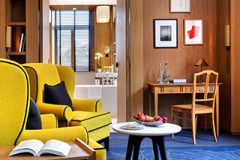 5_stars_hotel_palace_luxury_rooms_suites_evian