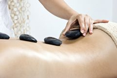 resort-spa-bien-etre-massage