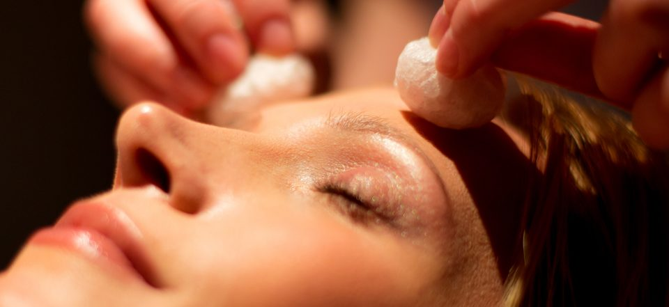 Glowing Automn Offers at the Spa Quatre Terres