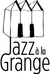 Jazz à la Grange
