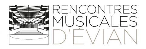 Evian_Musical_Encounters