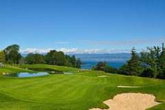 resort-evian-golf-course