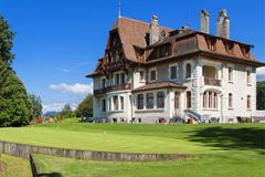 resort-evian-golf-club-academy
