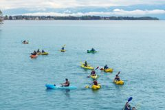 activity-evian-activities-discover-canoe-kayak-resort-menu