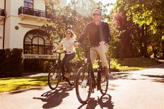 evian-resort-5-stars-hotel-palace-luxury-couple-sport-bike